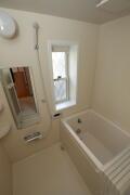 アバンテ16duplex浦安浴室